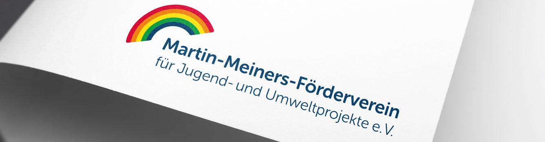 MMFV Banner